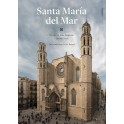 Santa María del Mar (español)
