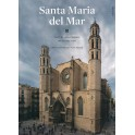 Santa Maria del Mar (english)